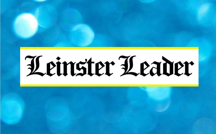 The Leinster Leader is here for the people of Kildare during the Covid-19 crisis