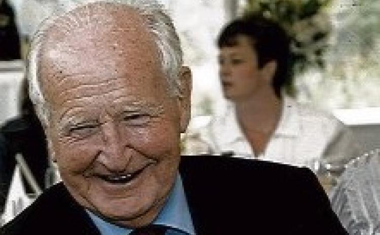 Kildare Chilling plant former owner dies