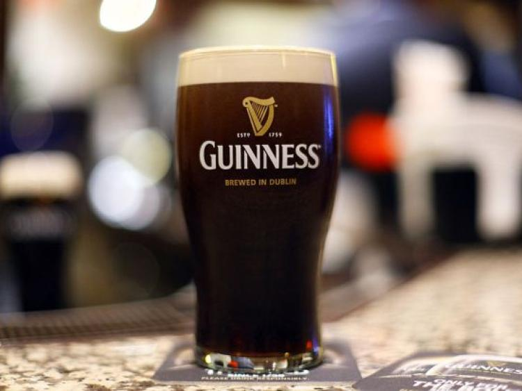 Dail votes to allow alcohol sales on Good Friday