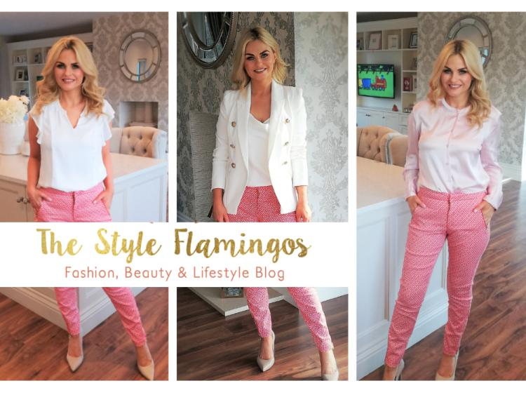 49f66ac5f54a KILDARE FASHION TIPS  5 ways to wear and restyle your clothes ...