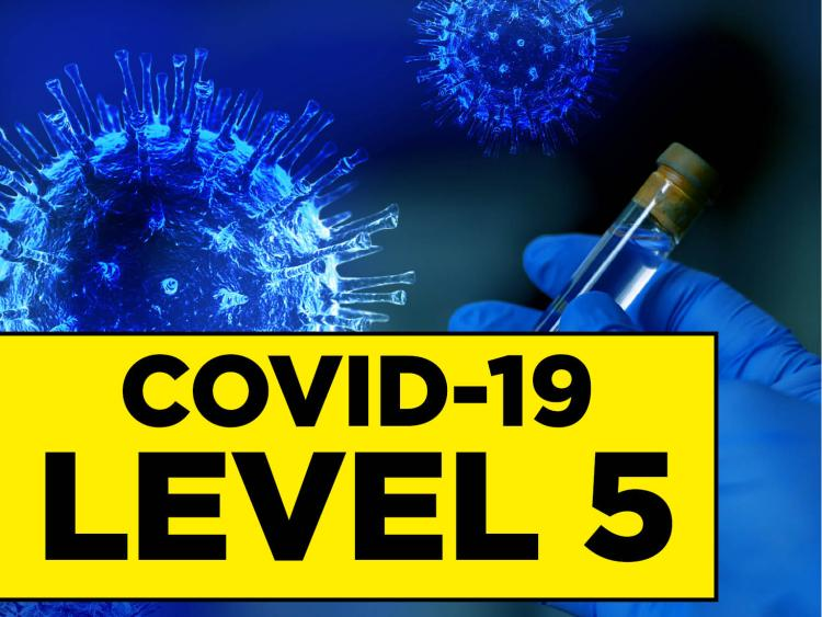 Coronavirus: One death and 318 new cases confirmed in Ireland