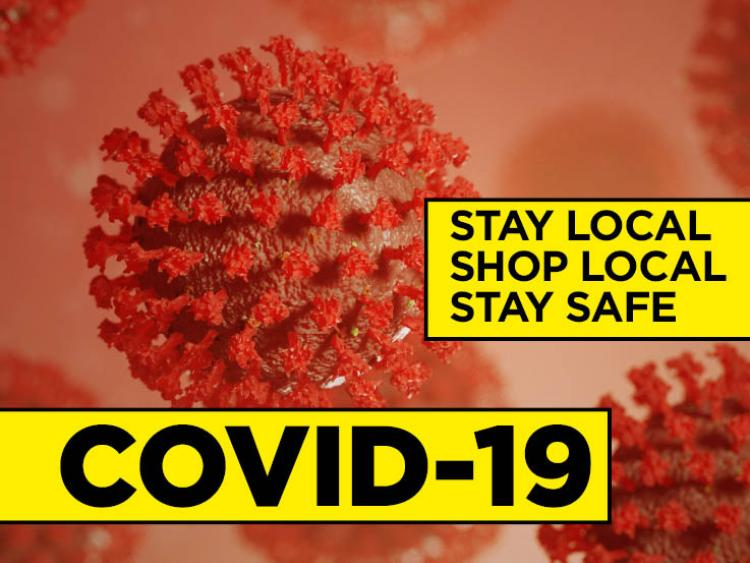 Department of Health in Marion County provides COVID-19 vaccination update