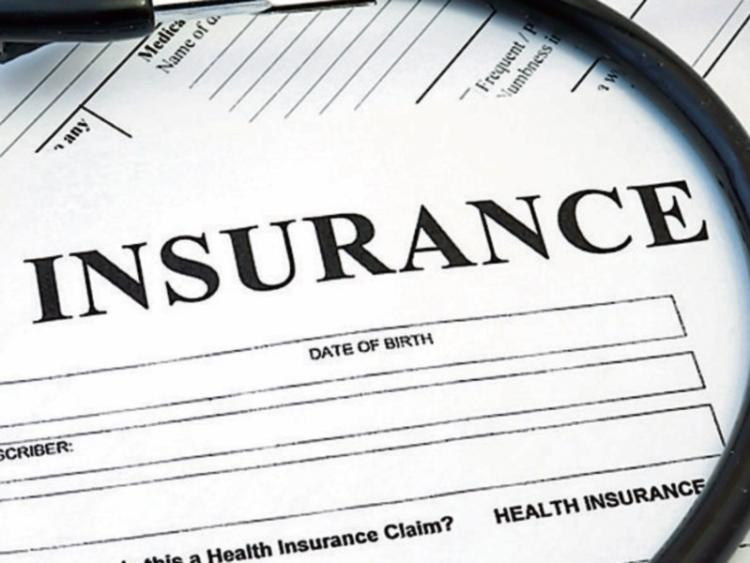 Www Vhi Ie Travel Insurance Renewal