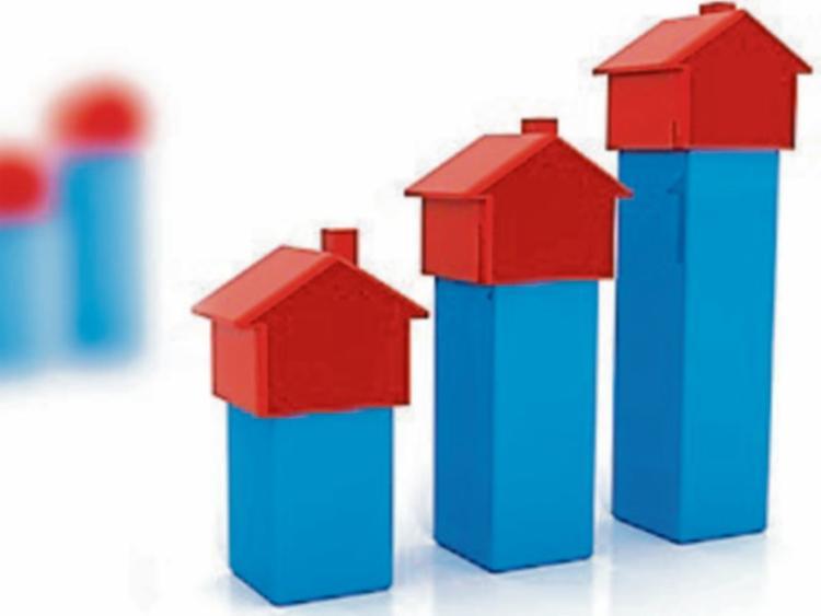rents in kildare up 4 5 according to tenancies board leinster leader