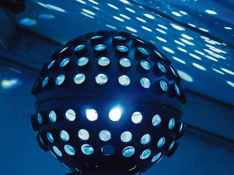 KILDARE PARENTING COLUMN: GAA disco tunes spark memories of 'back in