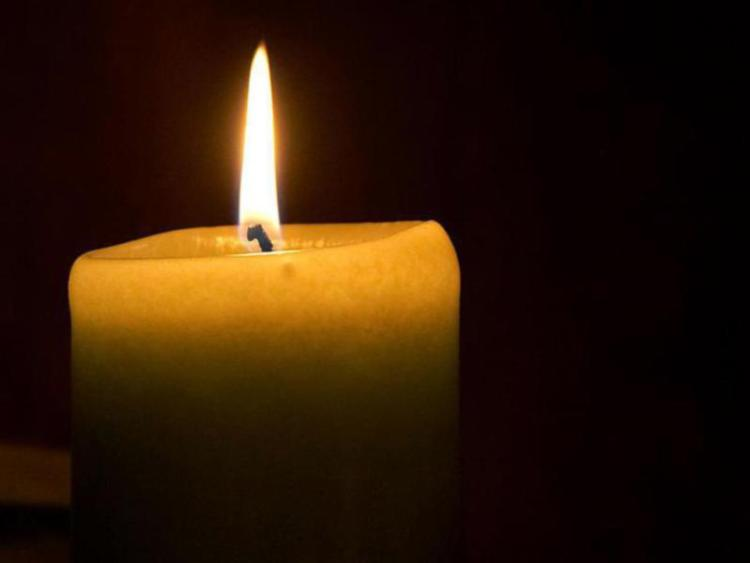 Deaths in Kildare - Tuesday, March 5, 2019