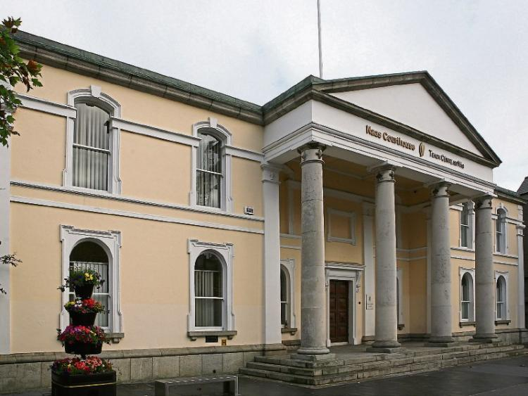 Noise from parties a constant problem in Maynooth estates - Kildare court told