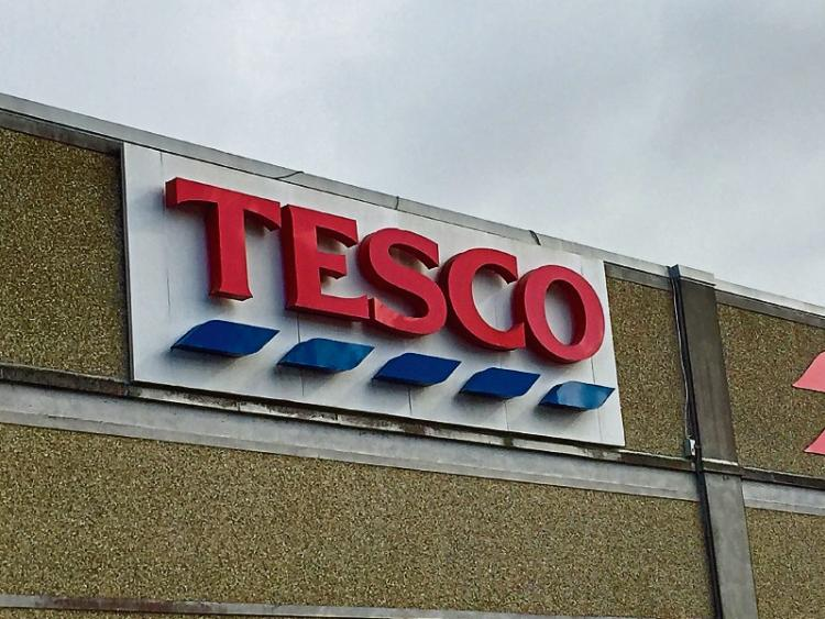 who are tescos customers