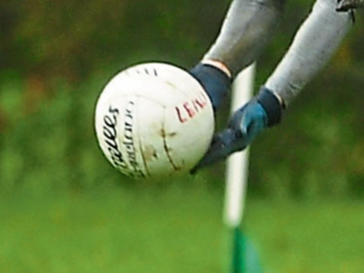 gaa club results today