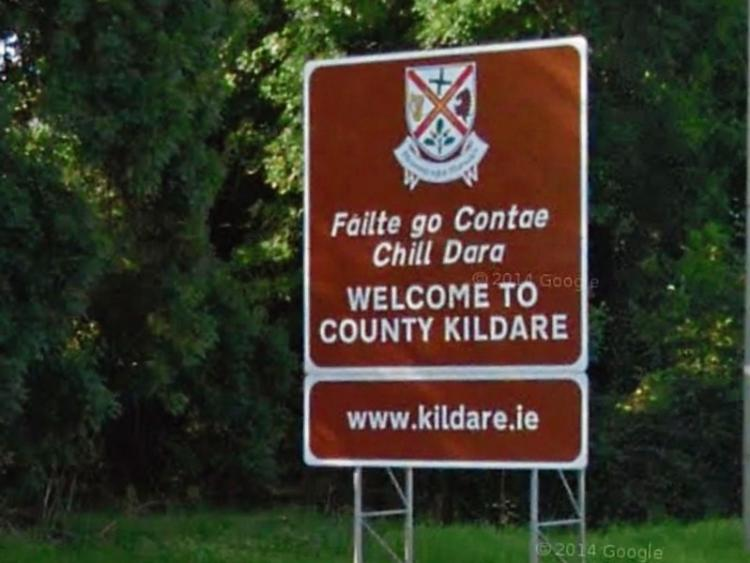 Interesting Facts Uncovered By The Dubs Who Moved To County - 18 shocking facts nature