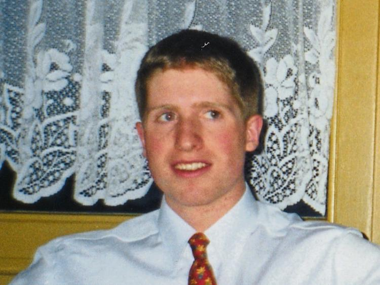 Gardaí say 'nothing found' as Trevor Deely search in Dublin concludes