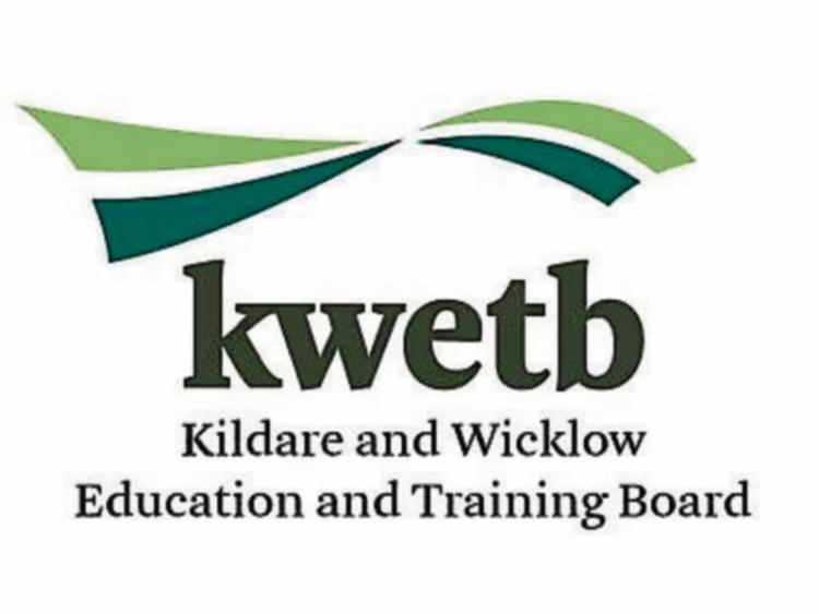 Kildare Wicklow Education Training Board Report Delayed  Leinster