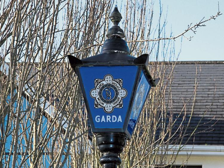 Gardai warn Kildare people to be wary of iTunes scam