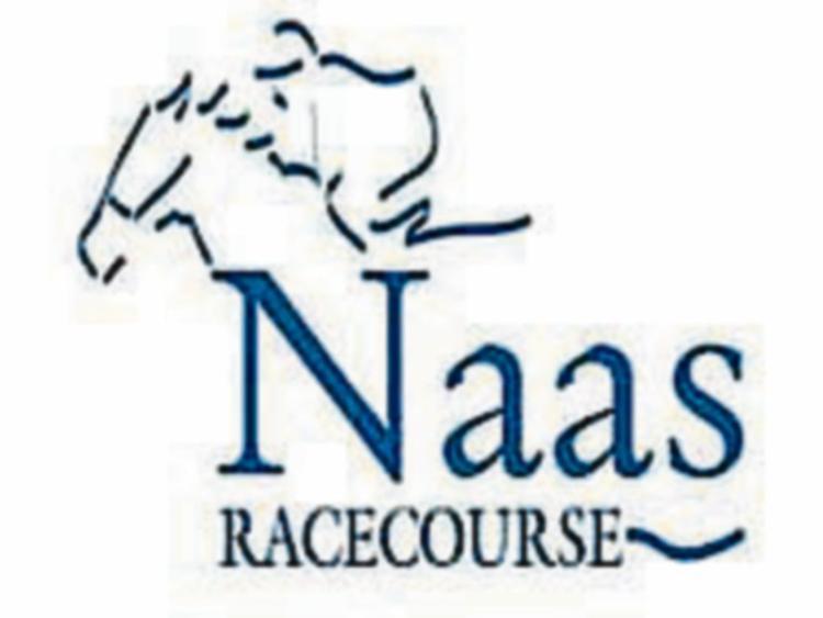 update postponed naas meeting rescheduled leinster leader