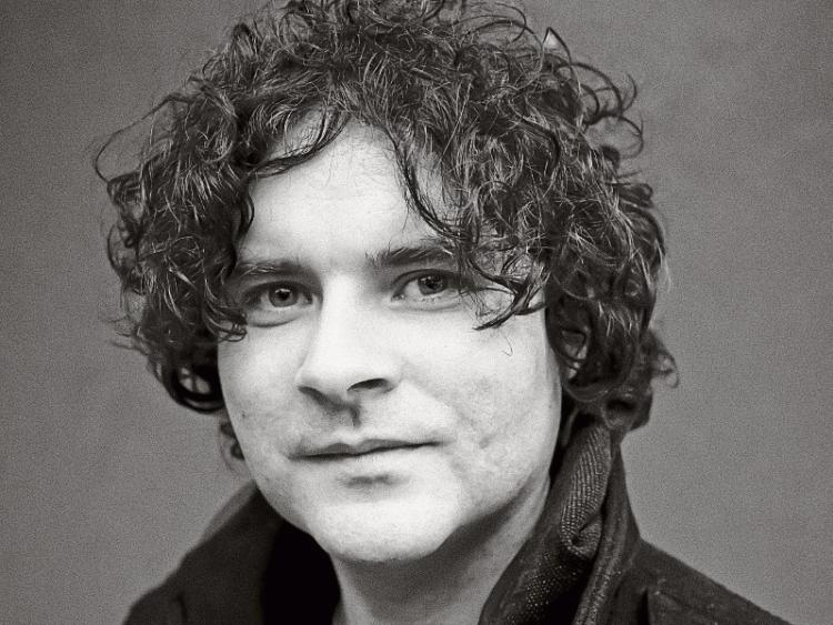 Paddy casey tour dates