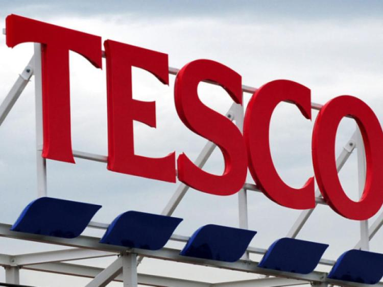 Tesco asks union to reconsider strike action
