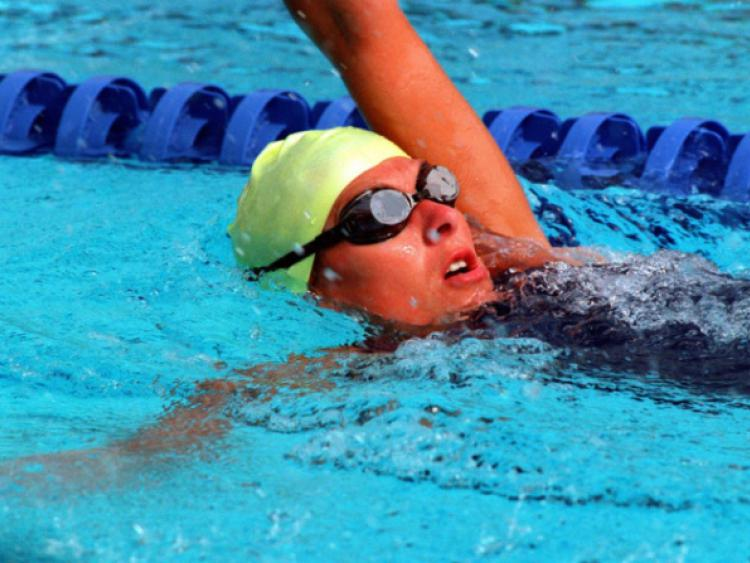 Advanced swimming course leinster leader - Maldron hotel tallaght swimming pool ...