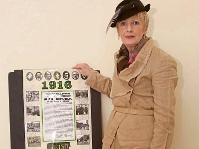 5931b9b58b7 GN4 DAT 6625187.jpg--great turnout for 1916 rebellion exhibition in kildare town.jpg