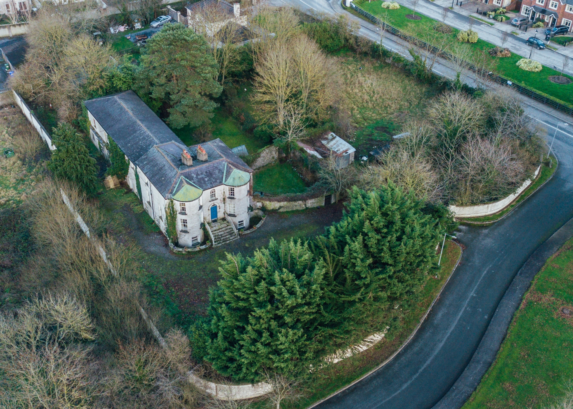 Sallins, Ireland Charities & Causes Events | Eventbrite